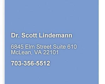 Dr. Scott Lindemann, DDS